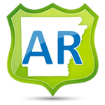 Arkansas Food Safety Course