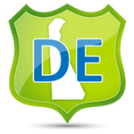 Delaware Food Safety Course