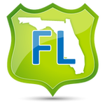 Florida Food Safety Course