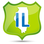 Illinois Food Safety Course