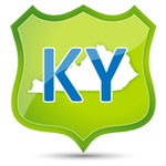 Kentucky Food Safety Course