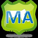 Massachusetts Food Safety Course