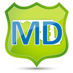Maryland Food Safety Course