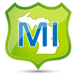 Michigan Food Safety Course