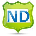 North Dakota Food Safety Course