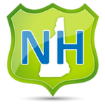New Hampshire Food Safety Course