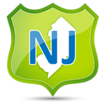 New Jersey Food Safety Course