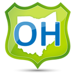 Ohio Food Safety Course