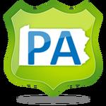 Pennsylvania Food Safety Course