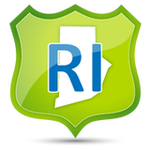 Rhode Island Food Safety Course