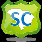 South Carolina Food Safety Course
