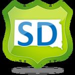 South Dakota Food Safety Course