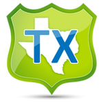 Texas Food Safety Course