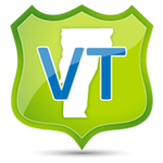 Vermont Food Safety Course
