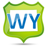 Wyoming Food Safety Course