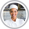 Food Manager ANSI Certification Exam