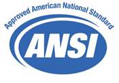 ansi approved food safety certification ANSI   CFP Food Manager Examination Accreditation