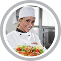Food Handler Manager Specials